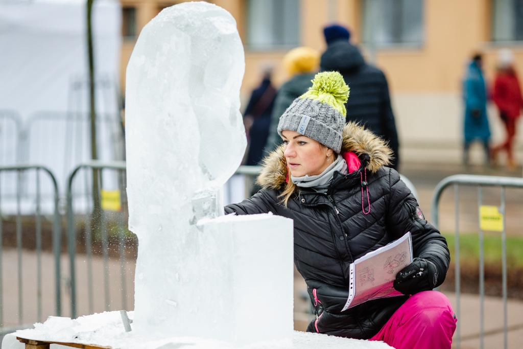 026-ieskats-ledus-skulpturas-sestdiena-by-kristaps-hercs.jpg