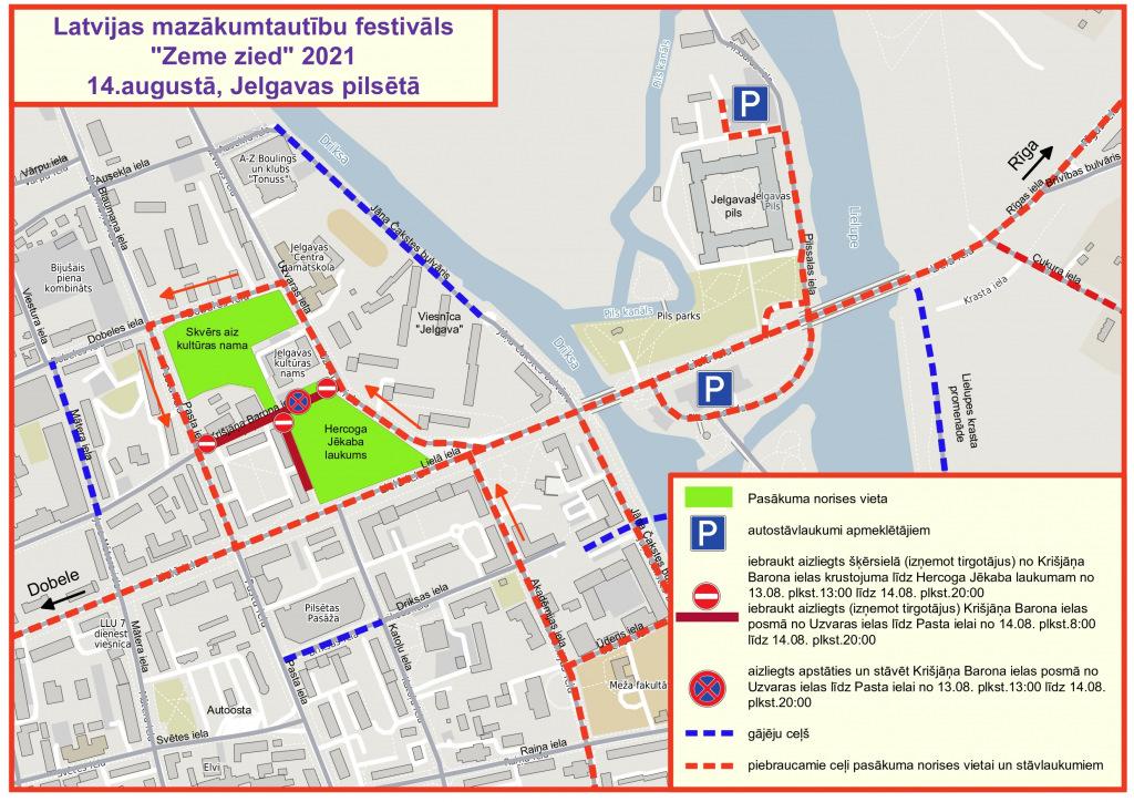 Latvijas_mazakumtautibas_festivals_page-0001.jpg