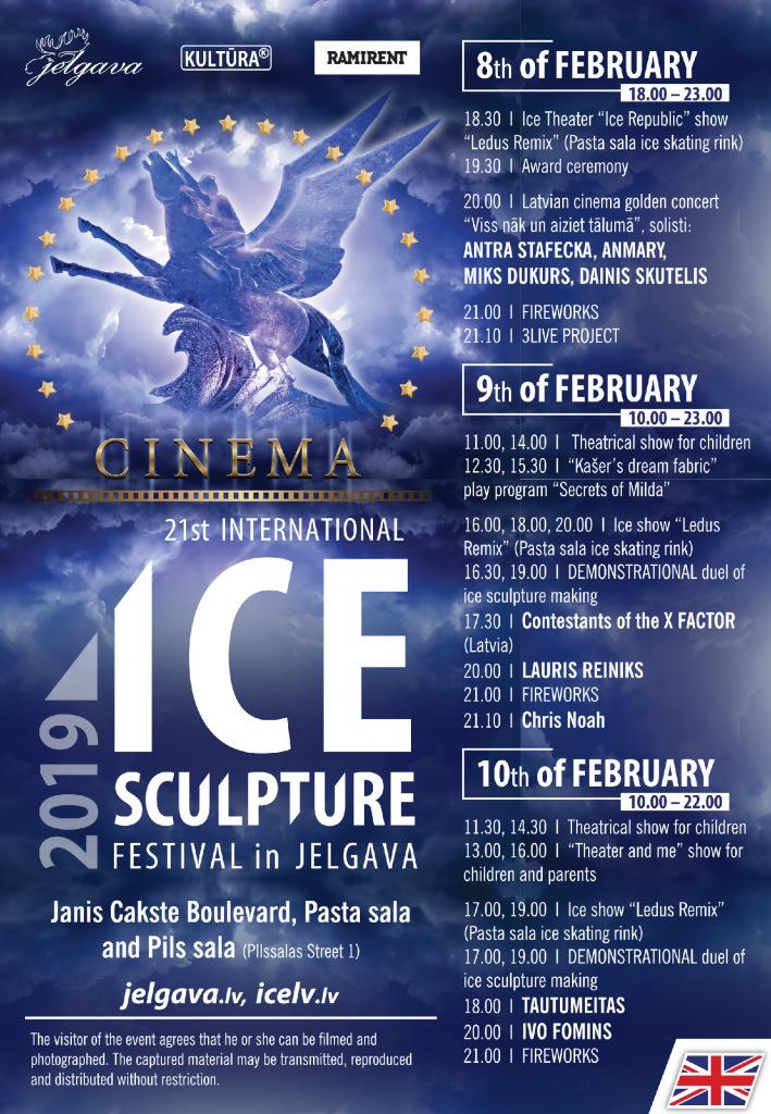 Ice_sculprures_ENG_2019.jpg