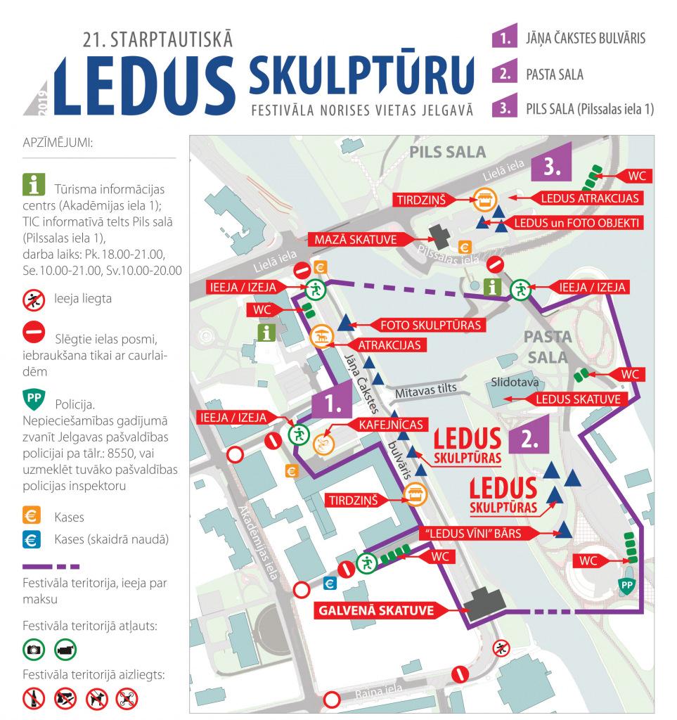 Ledus_skulpturu_festivals_karte.jpg