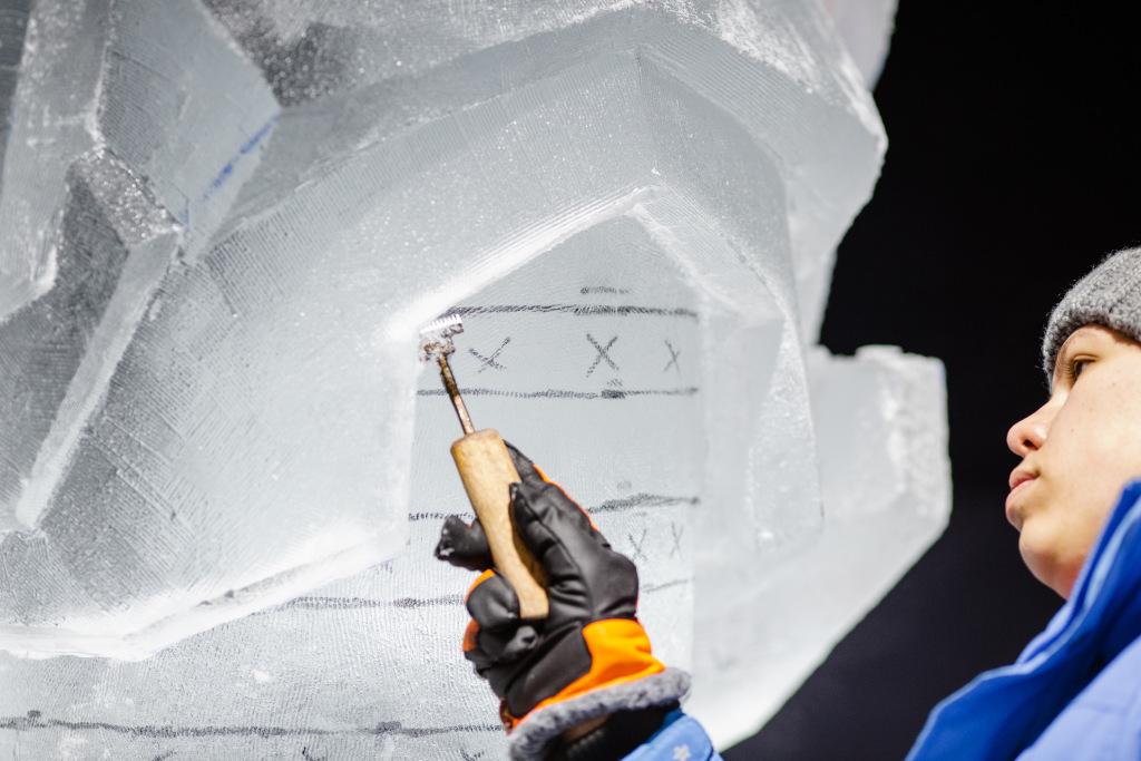 023-ieskats-skulpturu-veidosana-ieskats-by-kristaps-hercs.jpg