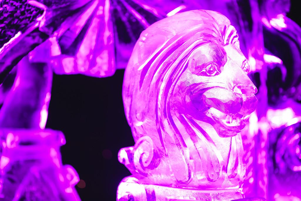 Ledus_skulpturas_piektdiena_billijs_locs_printsize-0233.jpg