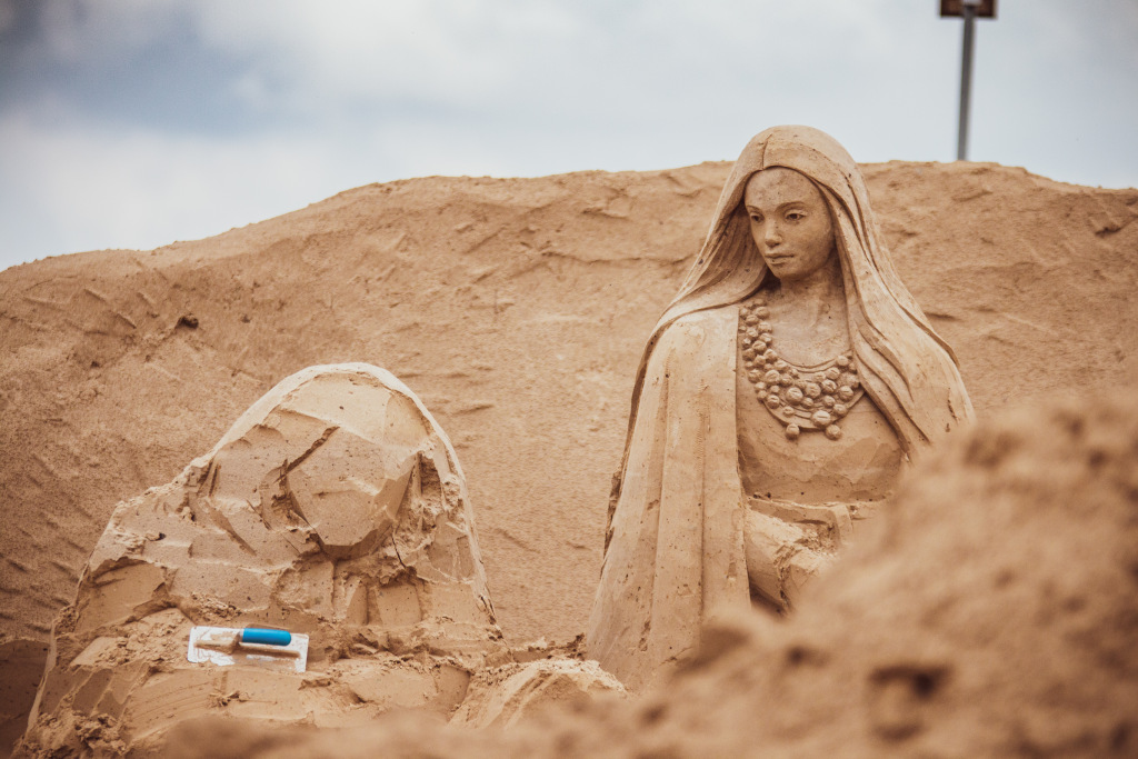 Smilšu skulptūras 08.06.2020-10_1.jpg