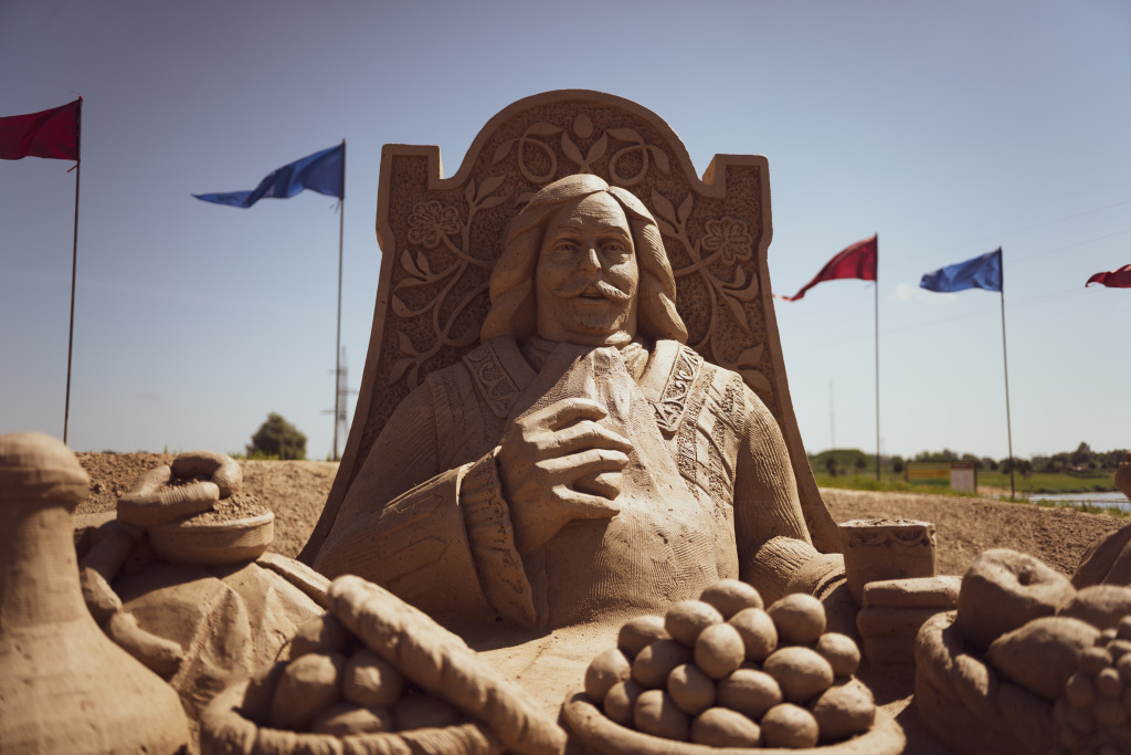 Smilšu skulptūras 19.06.2020-3.jpg