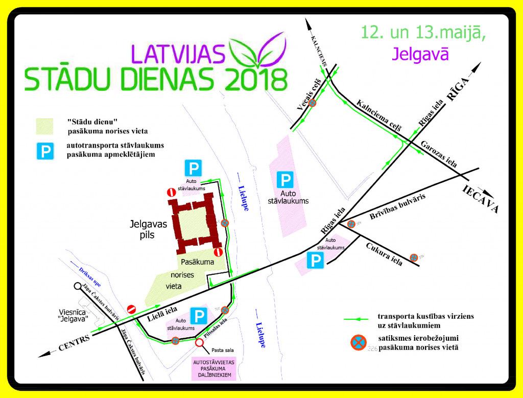 Stadu_dienas_2018_shema(3).jpg